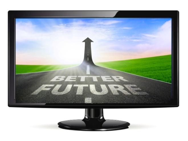 114Better Future TV (1)