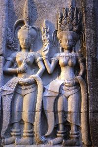 cambodia_angkor_apsara