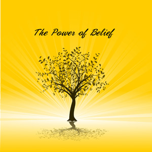 PowerofBeliefTree