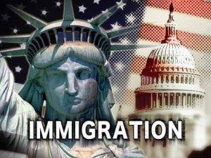 13-Immigration